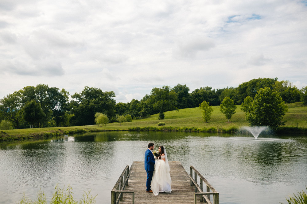 Nashville_Wedding_Photography_Mint_Springs_41.jpg