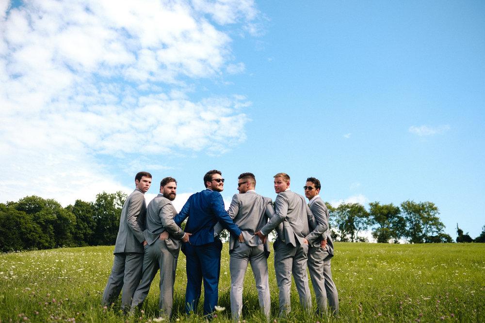 Nashville_Wedding_Photography_Mint_Springs_44.jpg
