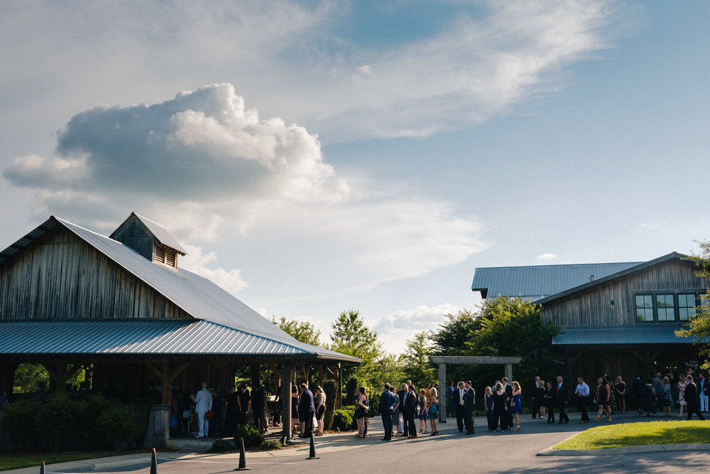 Nashville_Wedding_Photography_Mint_Springs_46.jpg
