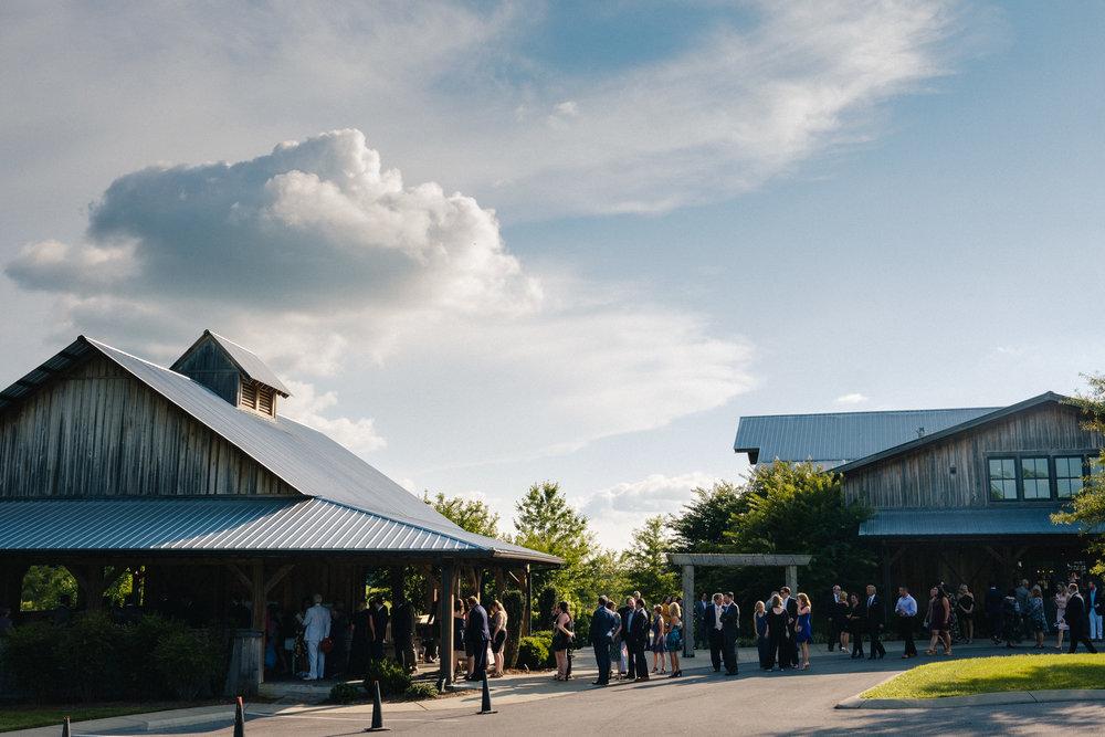 Nashville_Wedding_Photography_Mint_Springs_46.jpg