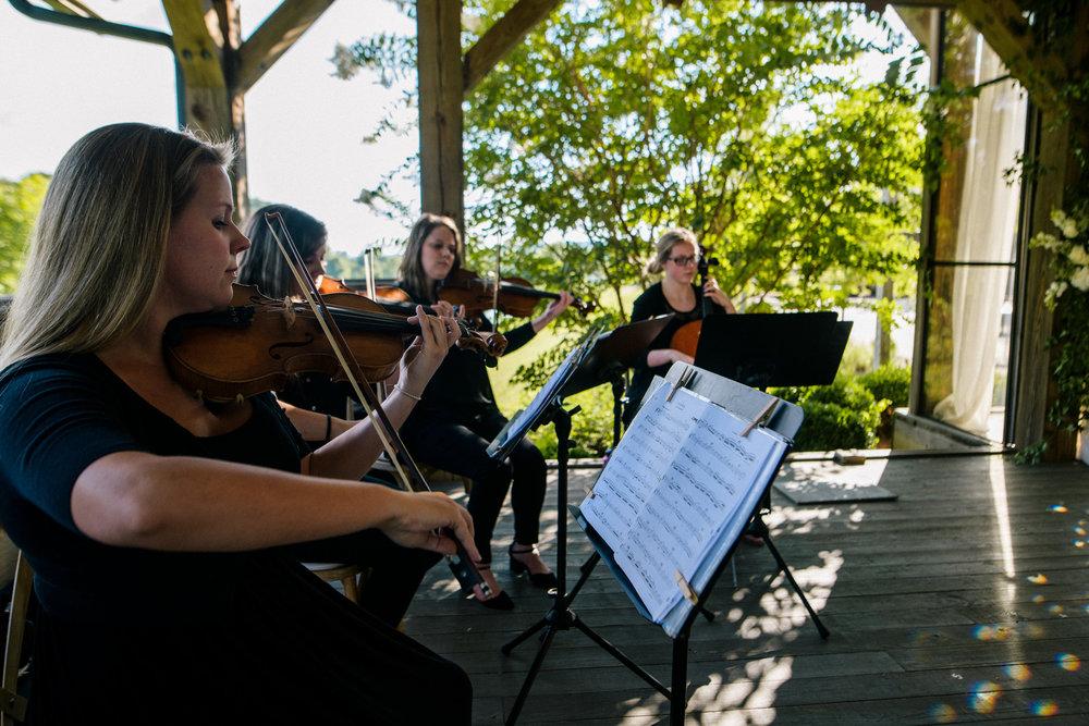 Nashville_Wedding_Photography_Mint_Springs_48.jpg