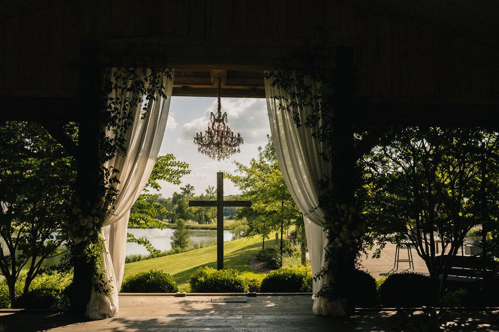 Nashville_Wedding_Photography_Mint_Springs_47.jpg