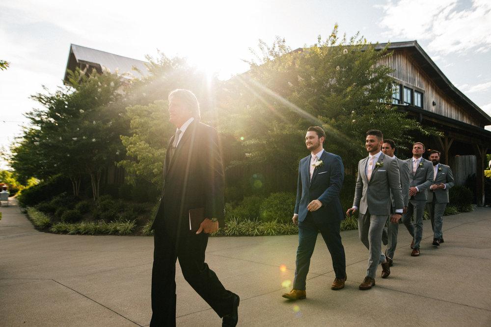 Nashville_Wedding_Photography_Mint_Springs_50.jpg