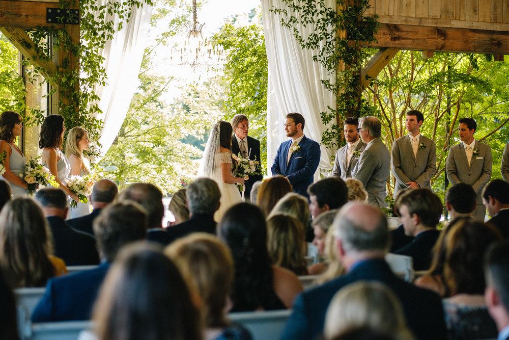 Nashville_Wedding_Photography_Mint_Springs_52.jpg