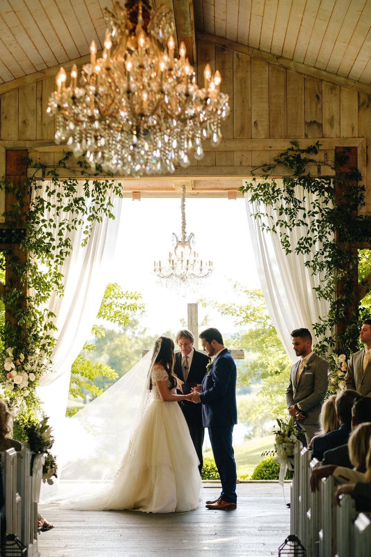 Nashville_Wedding_Photography_Mint_Springs_54.jpg