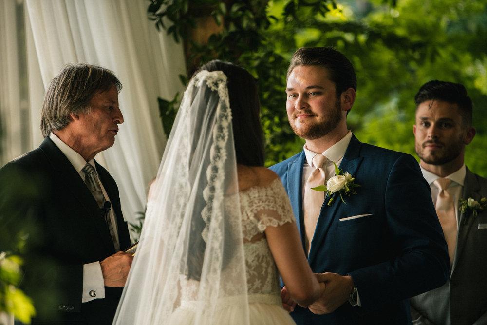 Nashville_Wedding_Photography_Mint_Springs_55.jpg