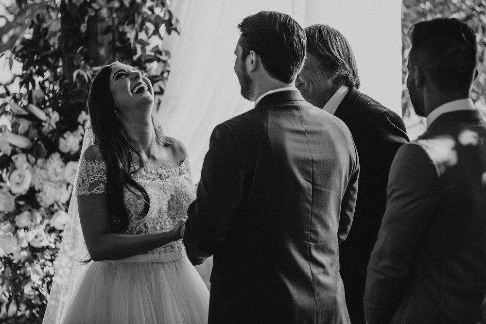 Nashville_Wedding_Photography_Mint_Springs_57.jpg