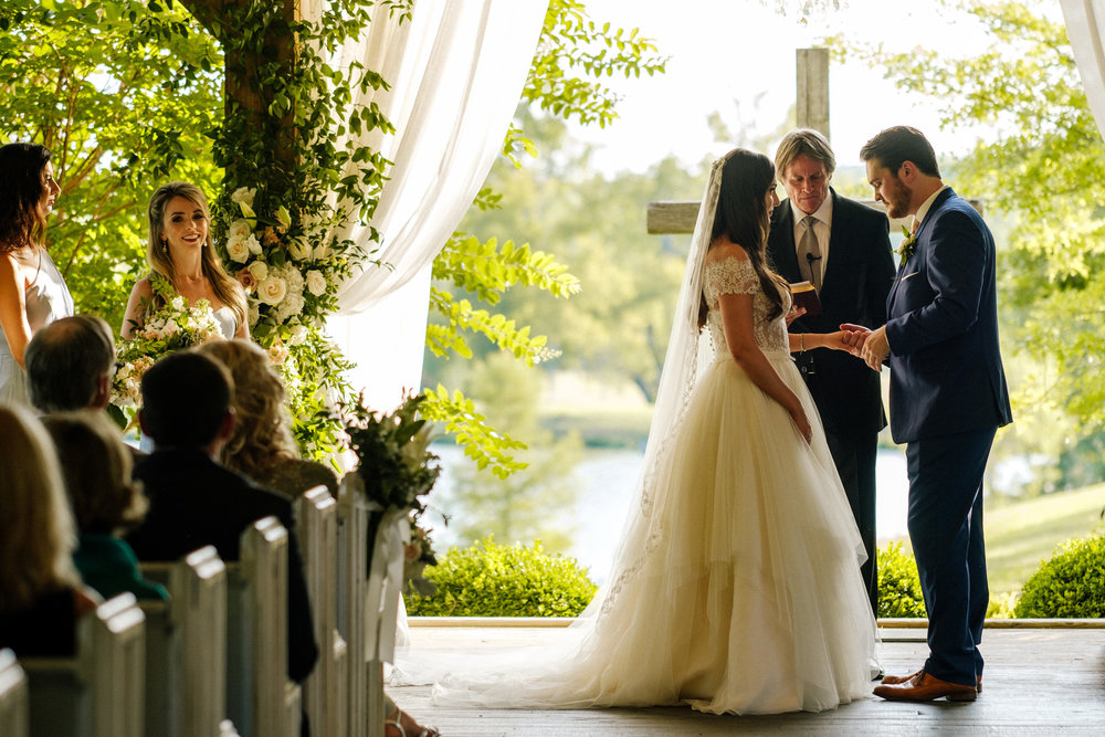 Nashville_Wedding_Photography_Mint_Springs_58.jpg
