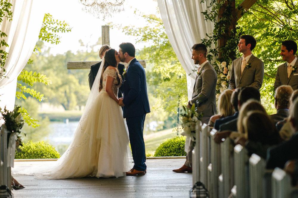 Nashville_Wedding_Photography_Mint_Springs_59.jpg