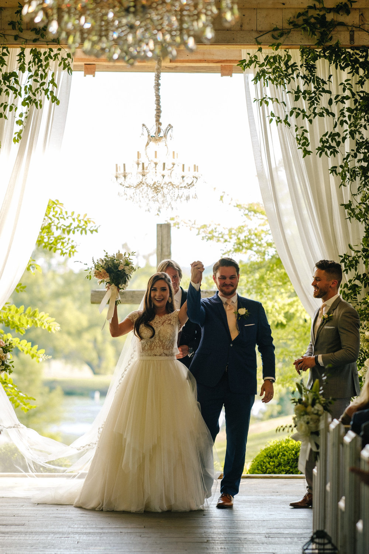 Nashville_Wedding_Photography_Mint_Springs_60.jpg