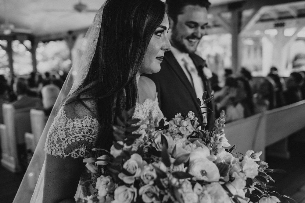 Nashville_Wedding_Photography_Mint_Springs_61.jpg
