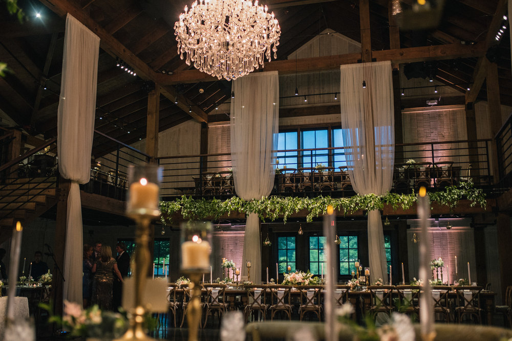 Nashville_Wedding_Photography_Mint_Springs_65.jpg