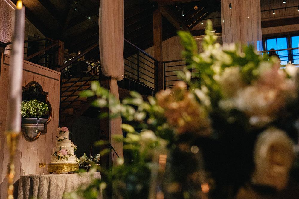 Nashville_Wedding_Photography_Mint_Springs_66.jpg