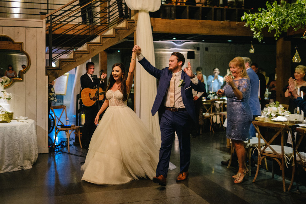 Nashville_Wedding_Photography_Mint_Springs_67.jpg