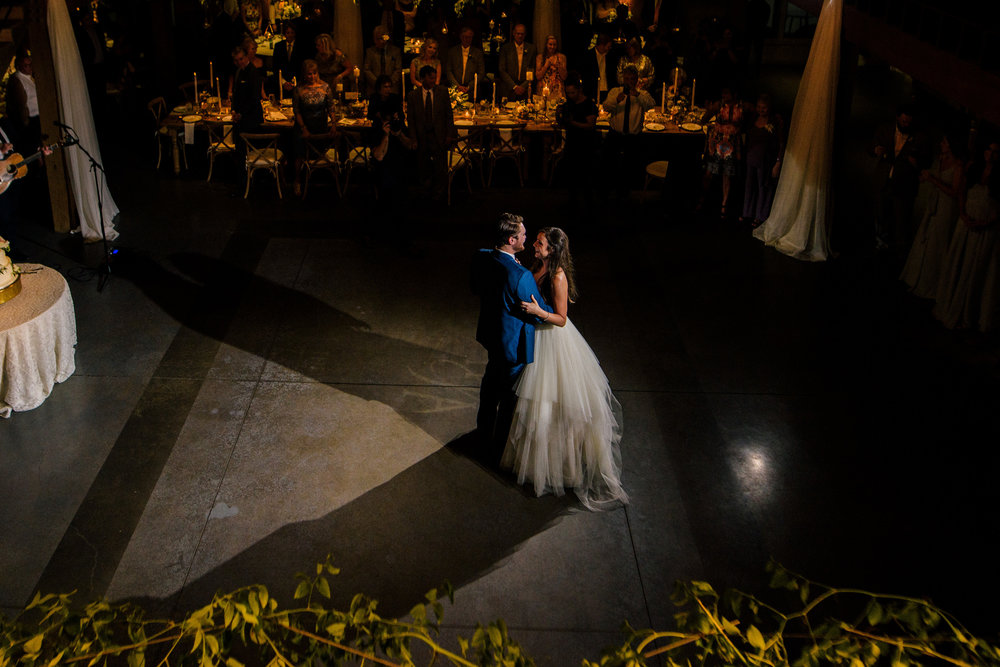 Nashville_Wedding_Photography_Mint_Springs_68.jpg