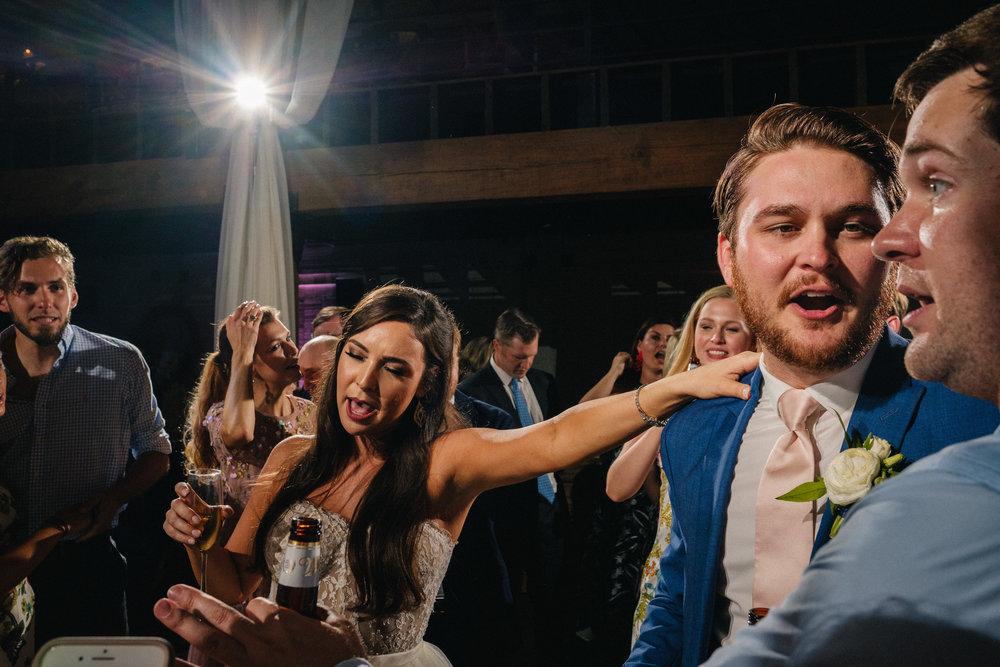 Nashville_Wedding_Photography_Mint_Springs_72.jpg