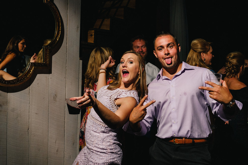 Nashville_Wedding_Photography_Mint_Springs_75.jpg
