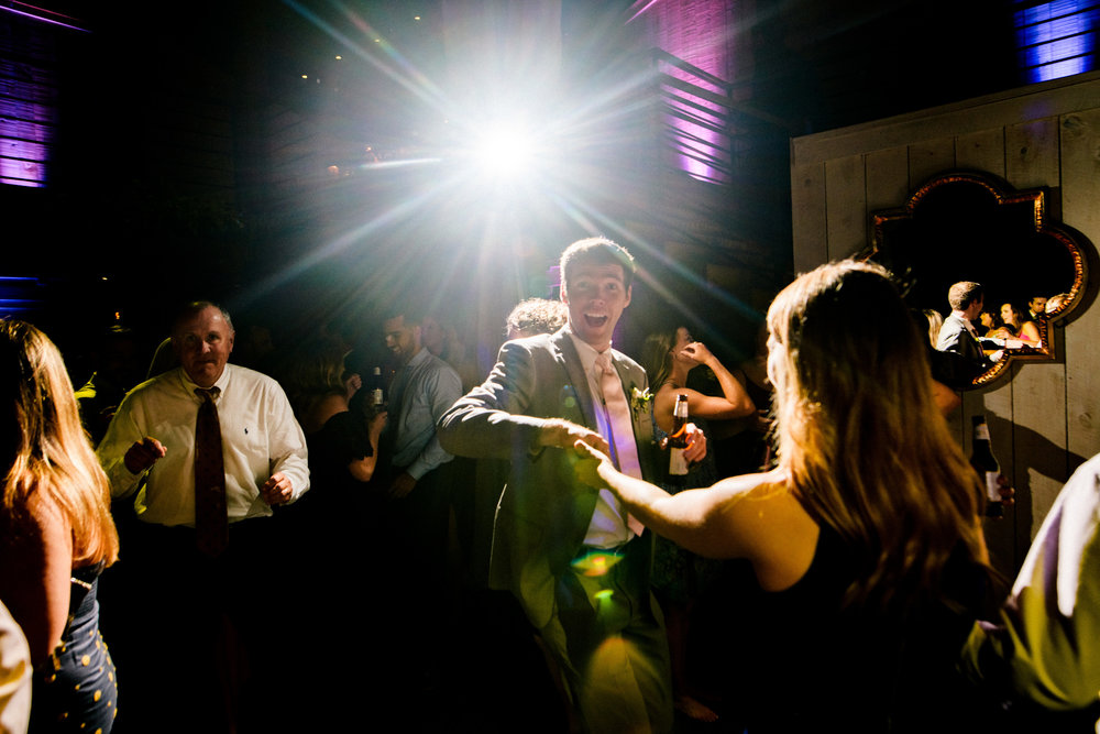 Nashville_Wedding_Photography_Mint_Springs_76.jpg