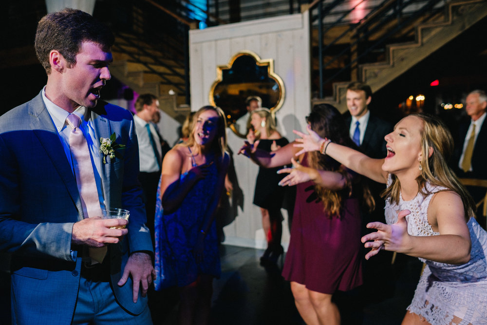 Nashville_Wedding_Photography_Mint_Springs_83.jpg