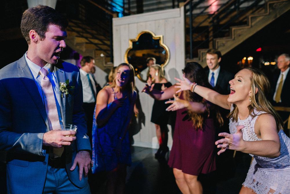 Nashville_Wedding_Photography_Mint_Springs_83.jpg