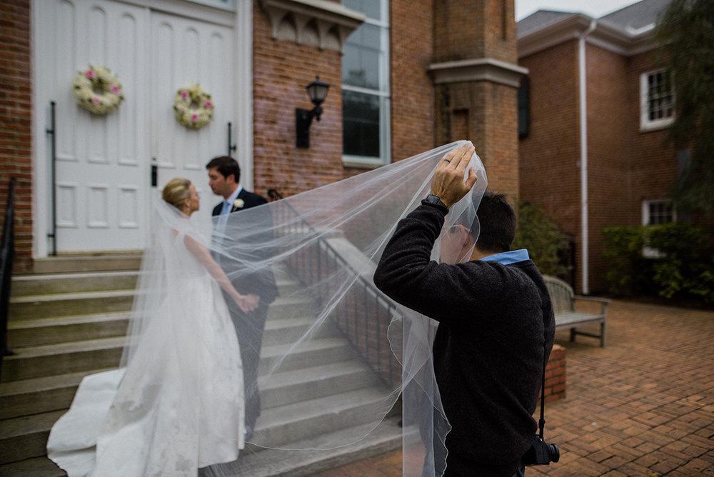 Destination_wedding_danny_k_photography_005.JPG