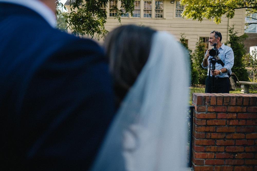 Destination_wedding_danny_k_photography_028.JPG