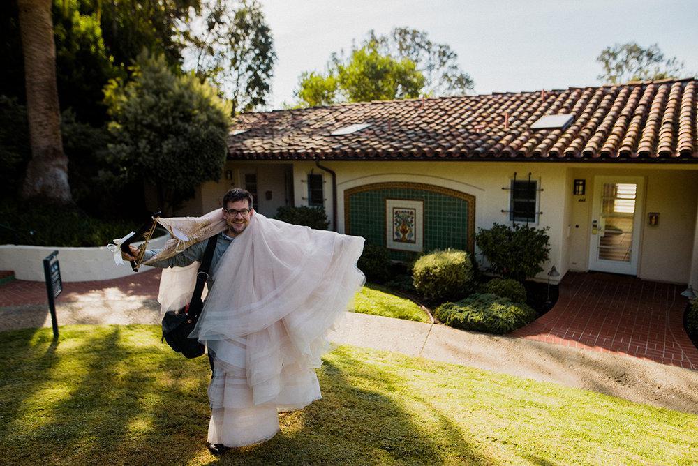 Destination_wedding_danny_k_photography_045.JPG