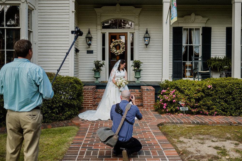 Destination_wedding_danny_k_photography_064.JPG