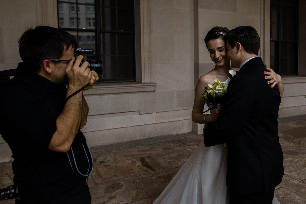 Destination_wedding_danny_k_photography_067.JPG