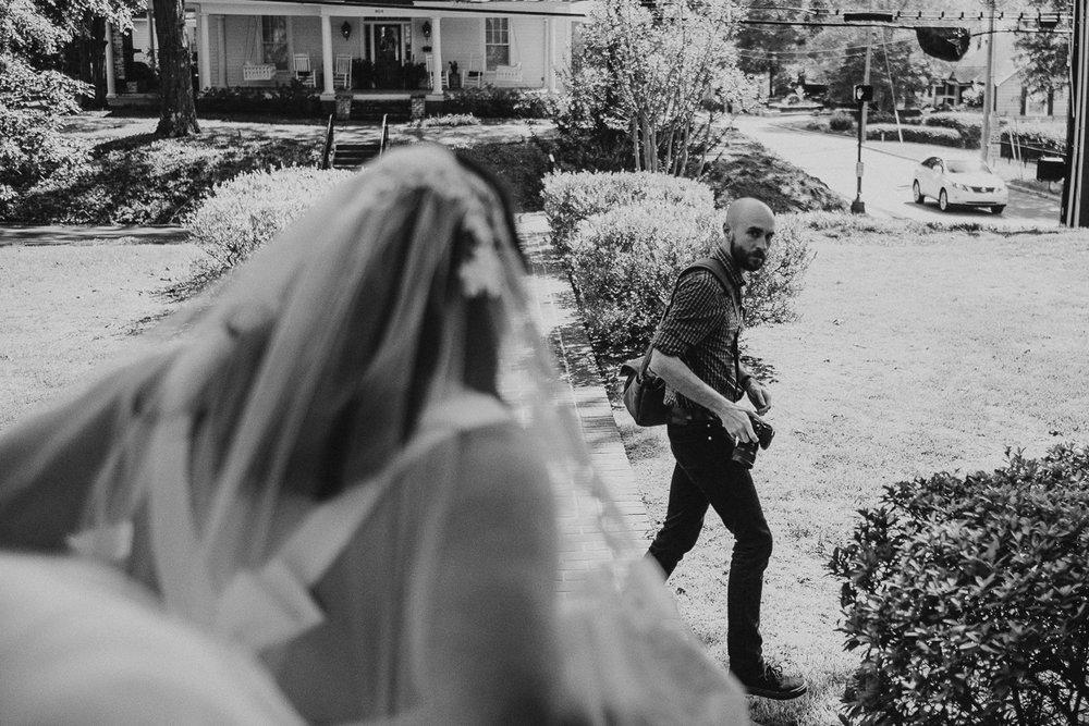 Destination_wedding_danny_k_photography_078.JPG