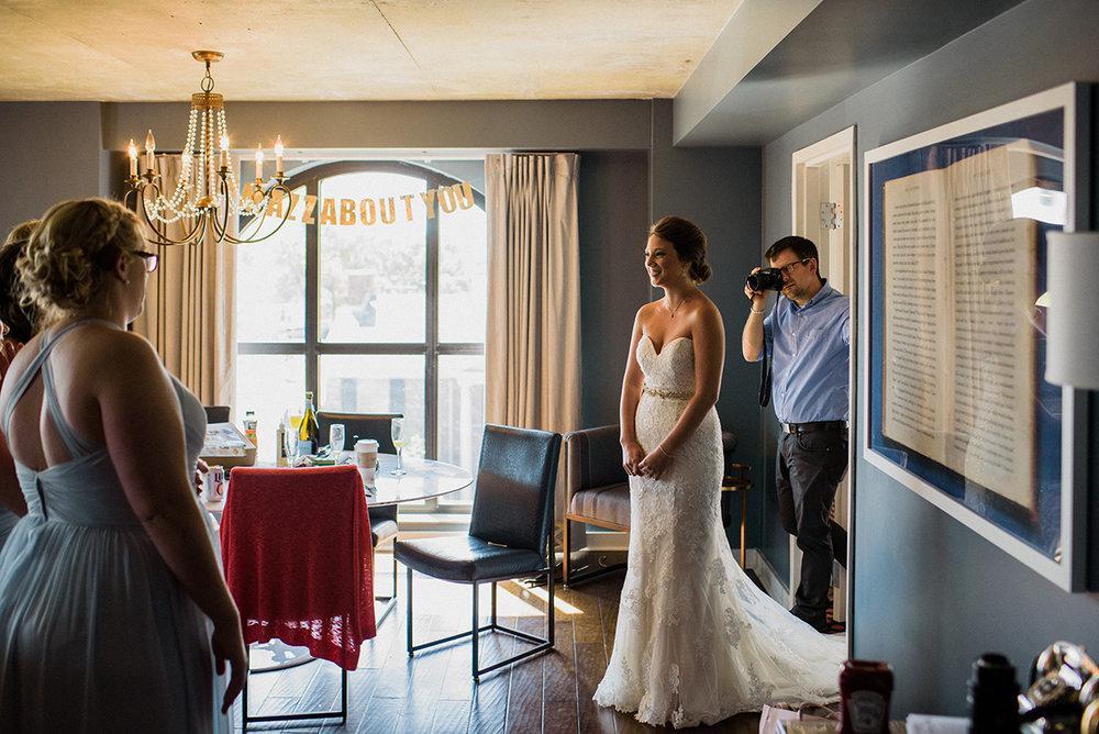 Destination_wedding_danny_k_photography_085.JPG