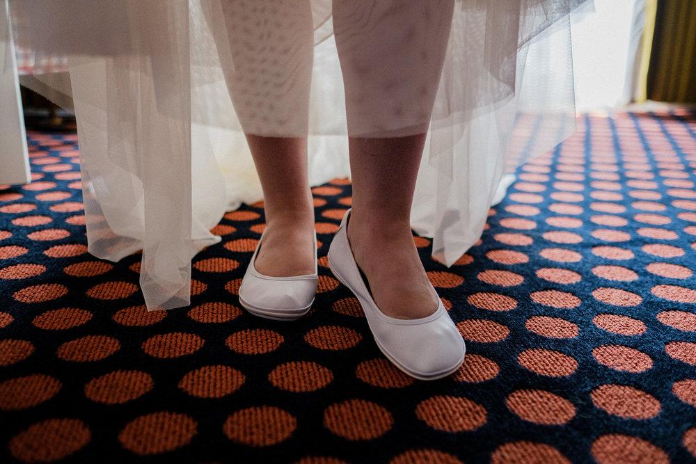 Oxford_Mississippi_wedding_photographer_12.JPG