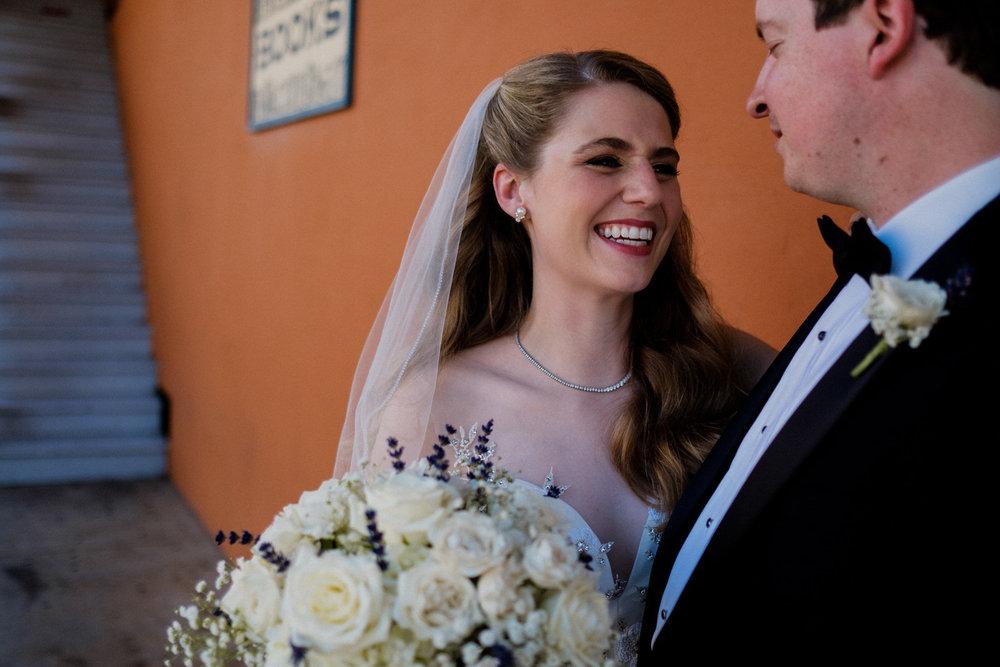 Oxford_Mississippi_wedding_photographer_19.JPG