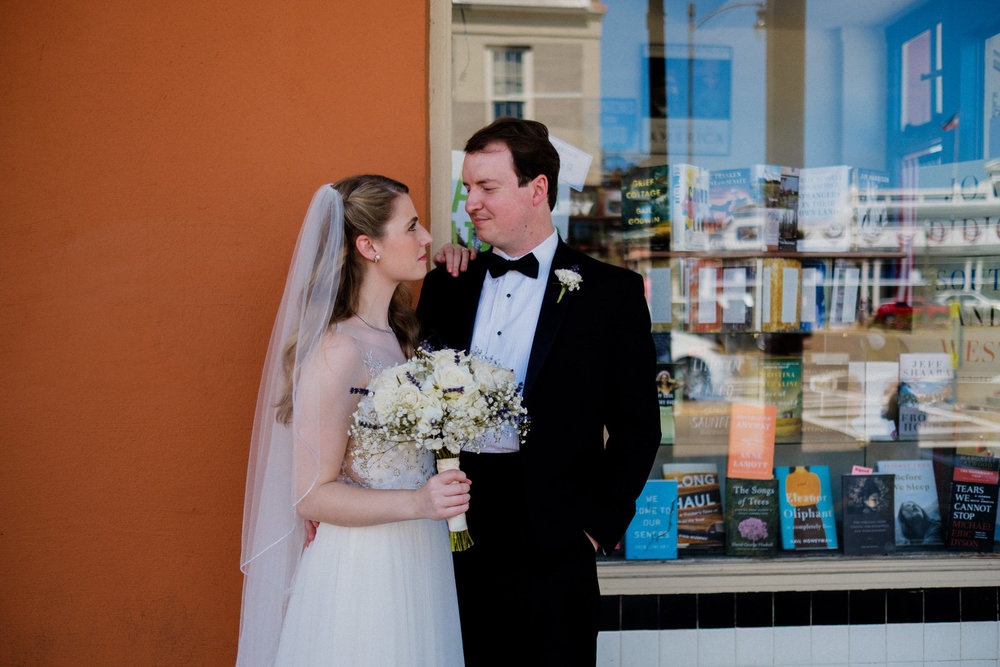 Oxford_Mississippi_wedding_photographer_20.JPG