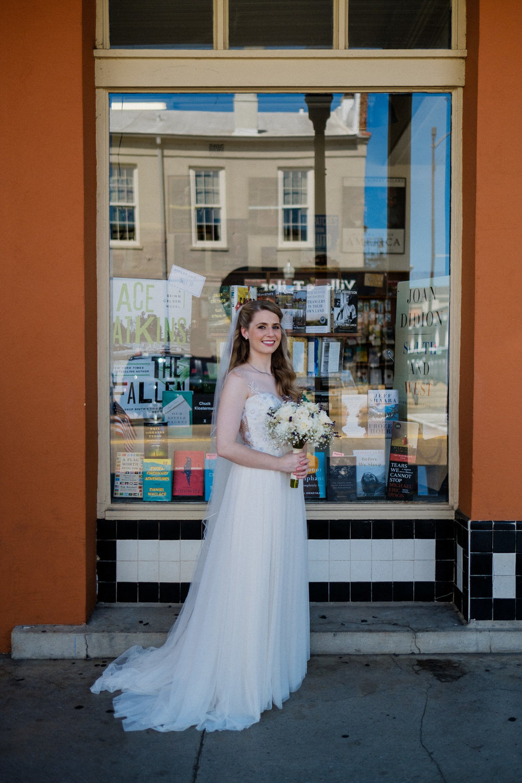 Oxford_Mississippi_wedding_photographer_21.JPG