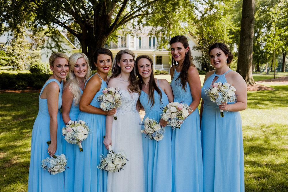 Oxford_Mississippi_wedding_photographer_26.JPG