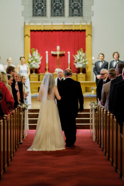 Oxford_Mississippi_wedding_photographer_30.JPG