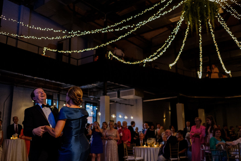 Oxford_Mississippi_wedding_photographer_35.JPG