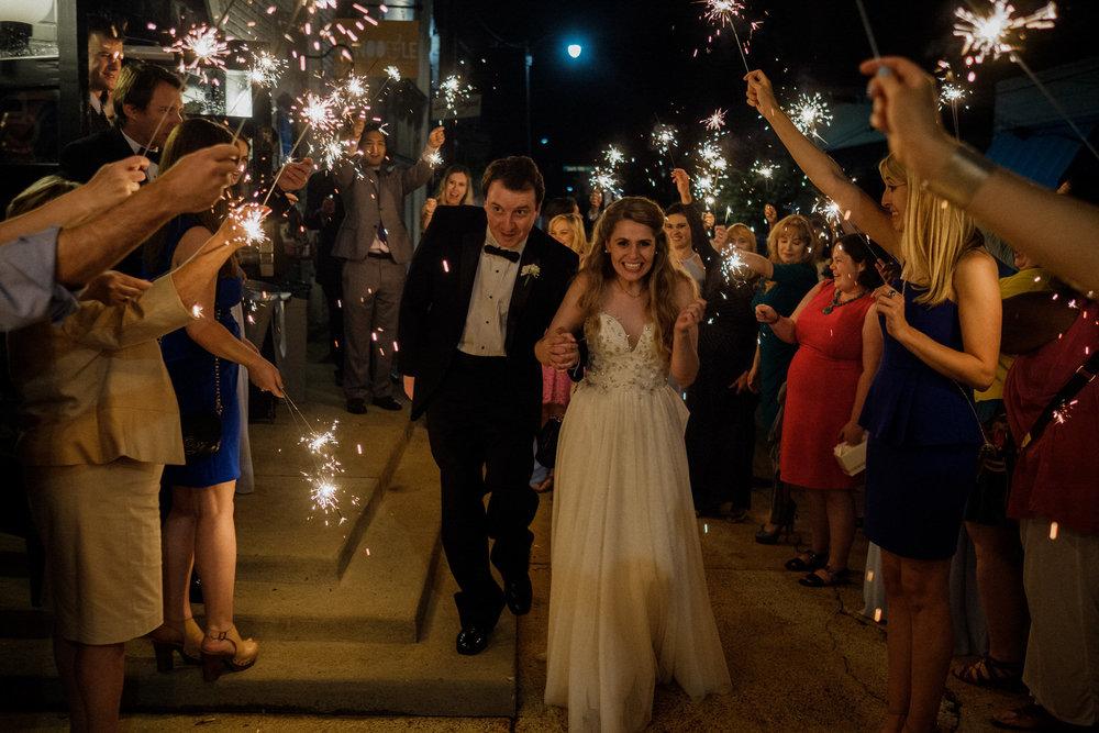 Oxford_Mississippi_wedding_photographer_42.JPG
