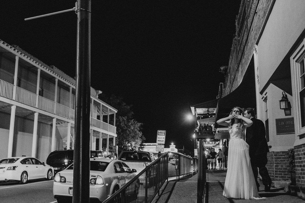 Oxford_Mississippi_wedding_photographer_43.JPG