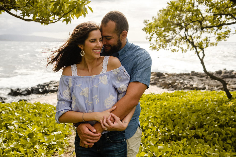 Maui_destination_engagement_photographer_07.JPG