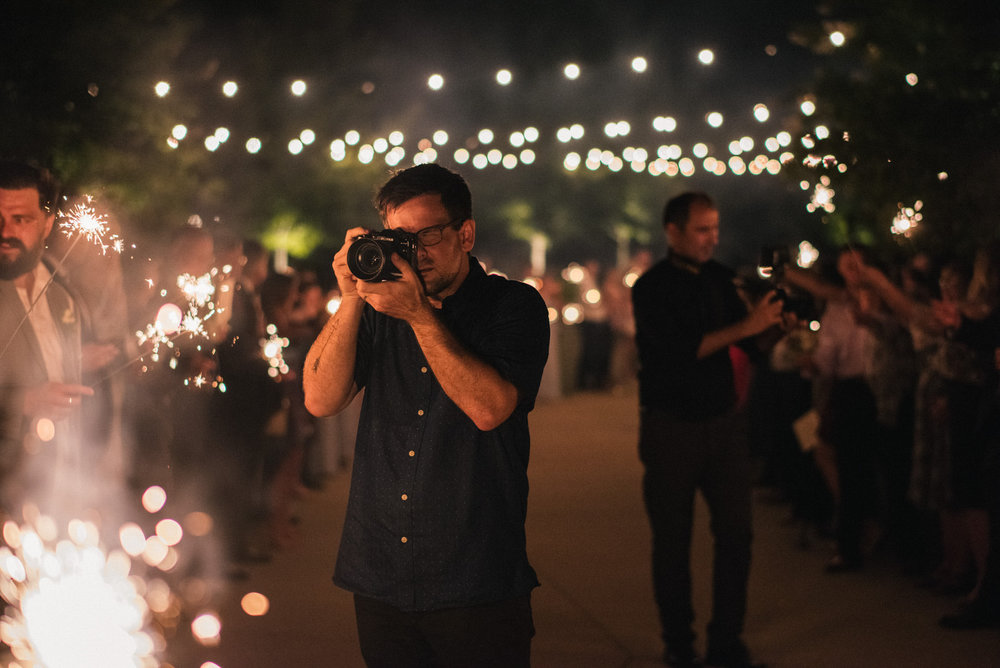 mississippi-wedding-photographer-BTS-040.JPG