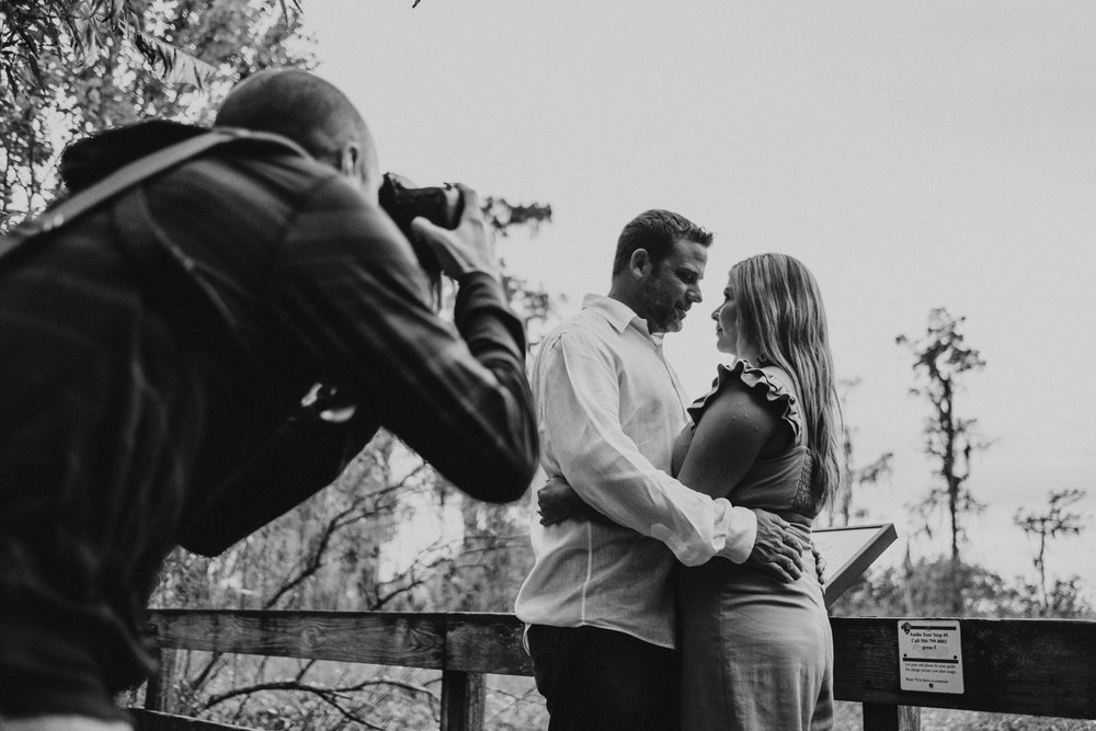 mississippi-wedding-photographer-BTS-053.JPG