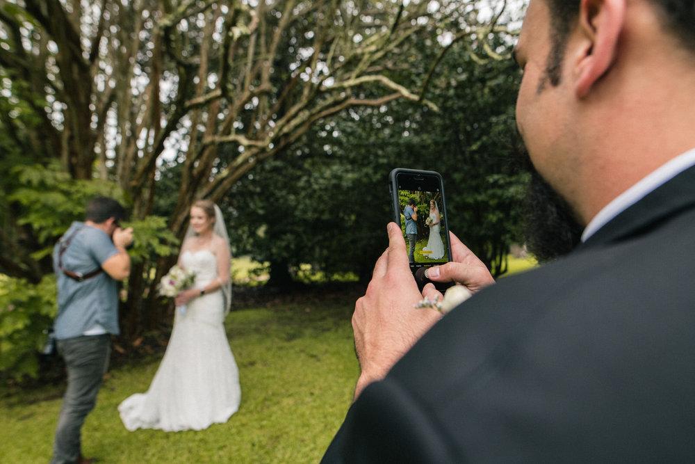mississippi-wedding-photographer-BTS-085.JPG