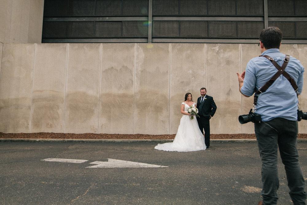 mississippi-wedding-photographer-BTS-123.JPG