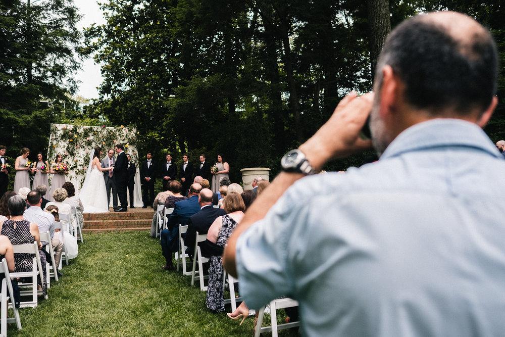 mississippi-wedding-photographer-BTS-144.JPG