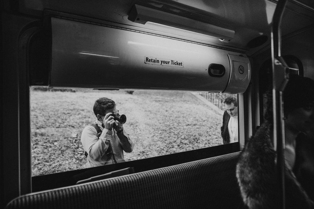 mississippi-wedding-photographer-BTS-160.JPG