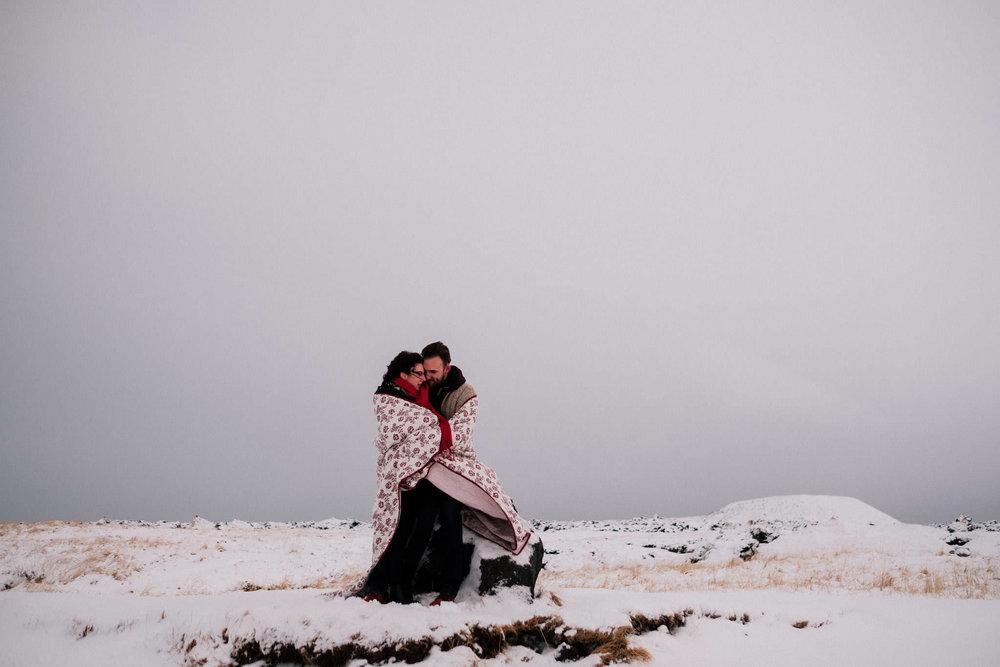 iceland-engagement-photos-008.JPG