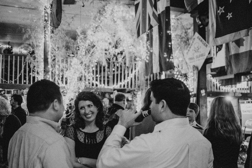 Clarksdale_MS_wedding_photography_004.JPG