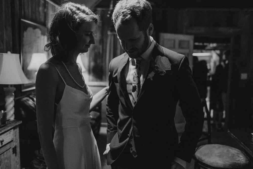 Clarksdale_MS_wedding_photography_052.JPG